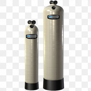 Water - Water Filter Water Softening Drinking Water Acid PNG