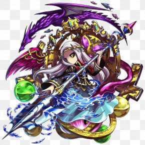 Leon - Brave Frontier Summoners War: Sky Arena Game Dungeon Boss PNG