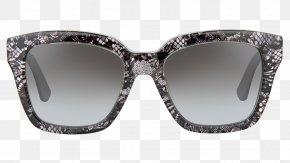 Sunglasses - Goggles Sunglasses Valentino SpA Cat Eye Glasses PNG