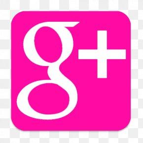 Social Media - Social Media YouTube Facebook Clip Art PNG