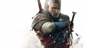 Roach - The Witcher 3: Wild Hunt Geralt Of Rivia PlayStation 4 Video Game PNG