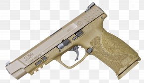Trigger Smith & Wesson M&P FN FNX FN Herstal PNG