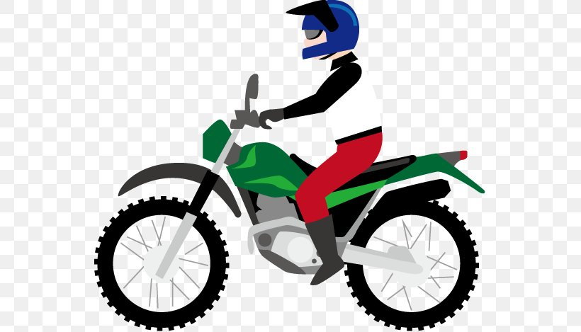 Car Motorcycle Bicycle Clip Art, PNG, 553x469px, Car, Artwork, Automotive Design, Bicycle, Bicycle Accessory Download Free