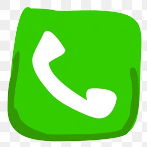 Phone - IPhone Telephone Call Icon Design PNG