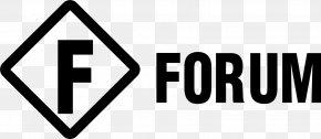Forum - Logo Internet Forum PNG