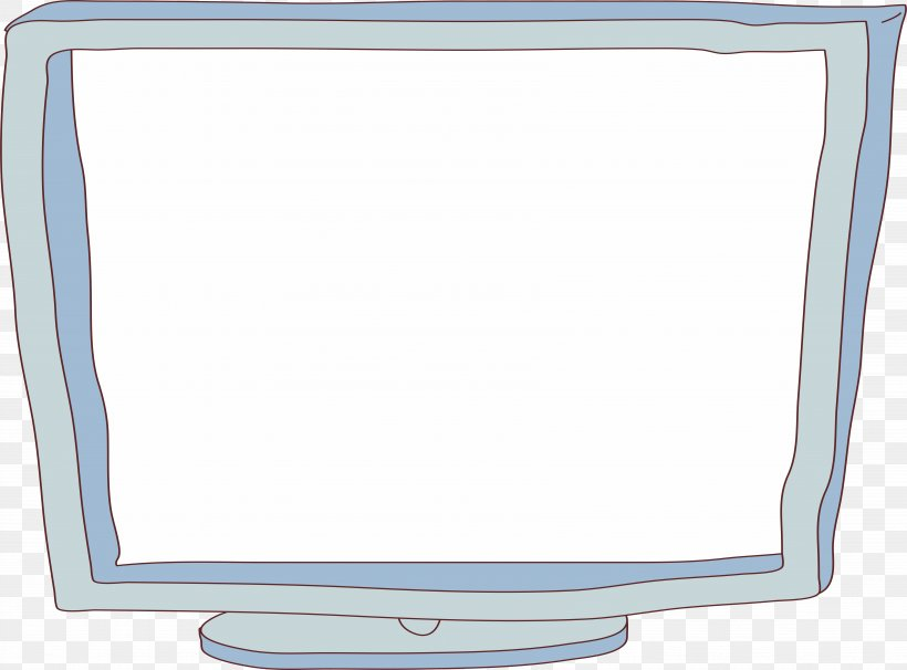 Window Computer Monitor Text Picture Frame Rectangle, PNG, 6754x4994px, Window, Blue, Computer, Computer Monitor, Display Device Download Free