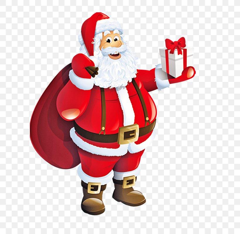Santa Claus Christmas Games Car Free: Parking Master Gift Christmas Tree, PNG, 800x800px, Santa Claus, Christmas, Christmas Decoration, Christmas Ornament, Christmas Tree Download Free