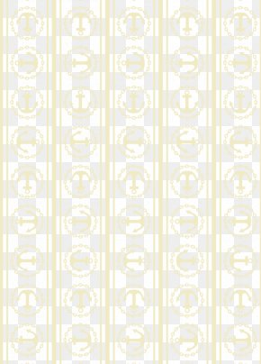 Pattern Vector Material - White Textile Area Angle Pattern PNG