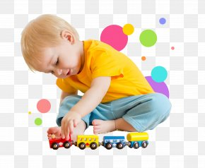 Toys - Educational Toys Child Infant Game PNG
