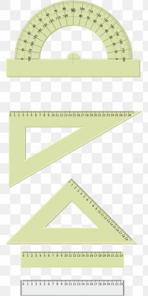 Mathematics Stationery - Mathematics Appreciation Paper Stationery PNG