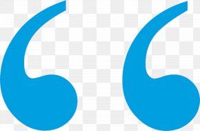 Quotation - Quotation Mark Question Mark Clip Art PNG