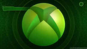 Xbox - Xbox 360 Desktop Wallpaper PlayStation 4 Xbox One PNG