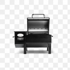 Barbecue - Barbecue-Smoker Pellet Grill Pellet Fuel Louisiana Grills Series 900 PNG