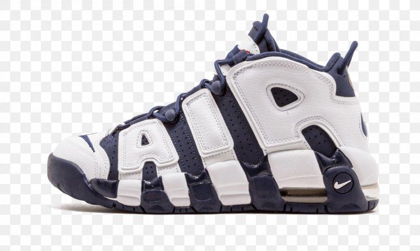 Nike Air Max Air Jordan Sneakers