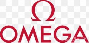 London Regent Street Omega SA Logo WatchWatch - Omega Speedmaster OMEGA Boutique PNG