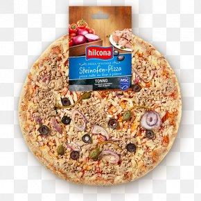 Special Pizza - Pizza Vegetarian Cuisine Ham Ingredient Recipe PNG