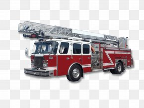 Fire Truck - Ram Trucks Car Pickup Truck Ram Pickup Fire Engine PNG