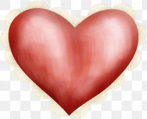 Heart - Love Heart Desktop Wallpaper Clip Art PNG