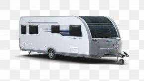 Caravan - Adria Mobil Caravan Campervans Car Dealership Vehicle PNG