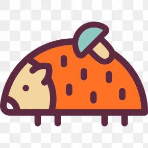 Hedgehog - Hedgehog Download Icon PNG