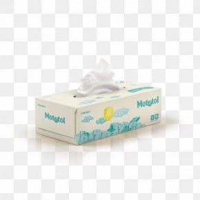 Napkin - Cloth Napkins ROM PAPER SRL Box PNG