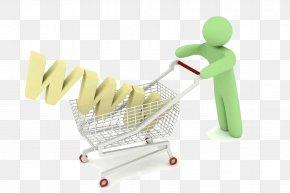 Marketing - E-commerce Digital Marketing Marketing Strategy Brand PNG