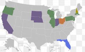 Northeastern United States Castle Doctrine Criminal Law U.S. State PNG