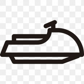 Motorcycle - Personal Water Craft Drawing Ski Clip Art PNG
