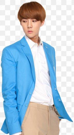 Baby - Sehun EXO DeviantArt Musician Digital Art PNG