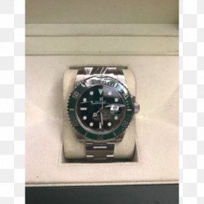 Watch - Watch Strap Rolex Submariner Rolex Oyster Perpetual Submariner Date PNG