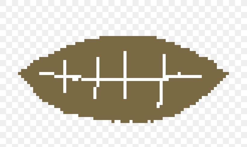 Pixel Art Snakeshot Png 780x490px Pixel Art Art Fast
