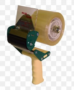 Seal - Adhesive Tape Tape Dispenser Box-sealing Tape Sealant PNG