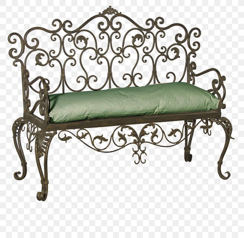 Admirable Bench Wrought Iron Garden Furniture Chair Png 800X800Px Caraccident5 Cool Chair Designs And Ideas Caraccident5Info