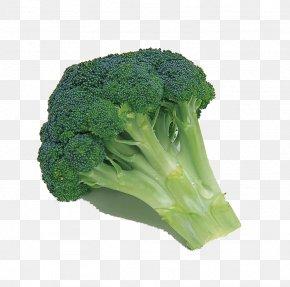 Nutrition Cauliflower - Broccoli Cauliflower Chinese Cabbage Vegetable PNG