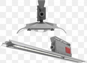 Light - Light-emitting Diode Light Fixture LED Street Light LED Lamp PNG