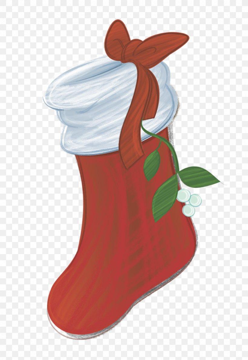 Santa Claus Christmas Cross-Stitch Christmas Stocking Christmas Tree, PNG, 882x1280px, Santa Claus, Christmas, Christmas And Holiday Season, Christmas Decoration, Christmas Ornament Download Free