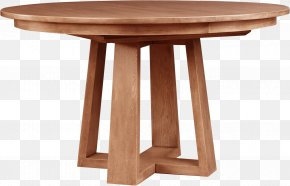 Restaurant Table - Table Garden Furniture Couch Chair PNG