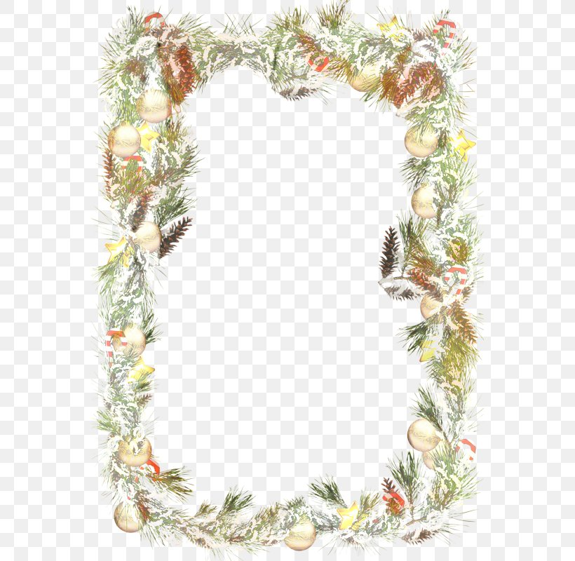 Christmas Picture Frame, PNG, 560x800px, Christmas Ornament, Christmas Day, Interior Design, Picture Frame, Picture Frames Download Free