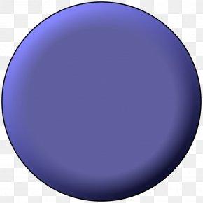 Light Blue - Electric Blue Creaknutselen Violet Cobalt Blue PNG