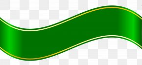 Green Banner Clipart - Logo Brand Car Automotive Design PNG