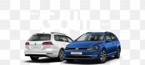 Volkswagen Golf Variant - Volkswagen Golf Variant Compact Car Volkswagen Golf Sportsvan PNG