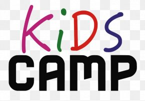 Fun Summer Camp - Child Camping Summer Camp Camp Meeting Image PNG