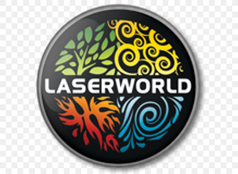 Laser World KIXS East Power Avenue Theatre Victoria Power Avenue Warehouse, PNG, 600x600px, Special Olympics, Badge, Brand, Logo, Texas Download Free