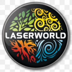 Grand Openning - Laser World KIXS East Power Avenue Theatre Victoria Power Avenue Warehouse PNG