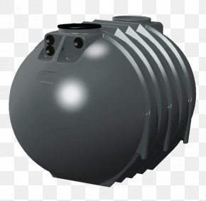Water - Underground Storage Tank Water Tank Rainwater Harvesting PNG