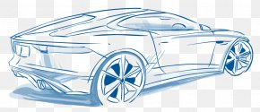 Car - Car BMW Automotive Industry Rinspeed Business PNG
