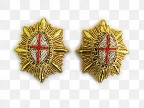 Military - Metal Military Badges Of The United States Badges Of The United States Army British Armed Forces PNG