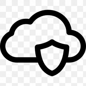 Cloud Computing - Cloud Computing Cloud Storage Backup PNG