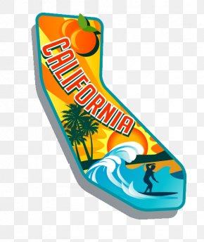 Nevada - Nevada California Summer Camp PNG