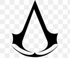 Assassin Creed Syndicate - Assassin's Creed III Assassin's Creed IV: Black Flag Assassin's Creed: Brotherhood Assassin's Creed: Origins PNG